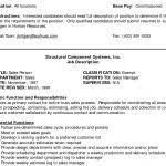 Cms Certification Approval Letter Sample Request Letter Car Sales