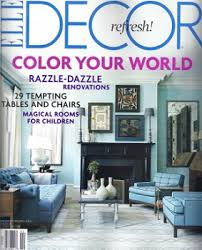 Small Picture Magazines Freebie Select The Home Of Selected Freebies