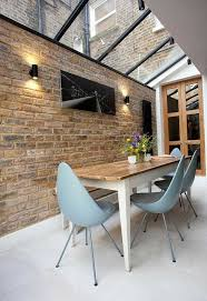 Small Picture The 25 best Interior brick walls ideas on Pinterest Vaulted