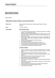 essay on united nations uk address