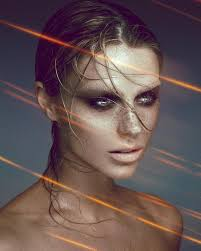 see this insram photo by jordanliberty 2 634 likes makeup photography beauty shots