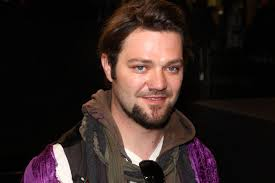 Bam margera is sticking with sobriety about a week into his third stay in an alcohol rehabilitation margera, 39, announced on new year's eve that he would enter rehab for the third time since the. Bam Margera Arrested On Dui Charges Released On 15 000 Bail Ew Com