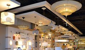 high end lighting brands extraordinary modern showroom visit our ottawa today arevco decorating ideas 27