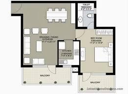 600 sq ft apartment floor plan floorplans seattle wa