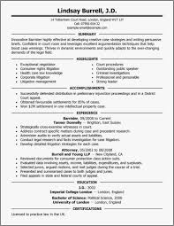 Lawyer Resume Download Resume Templates Lawyer Resume Template