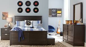 bedroom furniture for teens. Shop Now Bedroom Furniture For Teens S