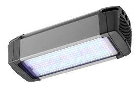 Sun System Grow Lights For Sale Led Grow Lights Buy Commercial Led Grow Lights At Senmatic