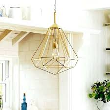 palecek lighting. Palecek Lighting Pendant Light Shades Best Of Images On  Luxury