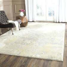 bed bath and beyond area rugs 8x10 bed bath and beyond area rugs bed bath beyond