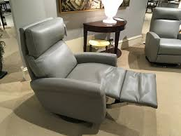 Living Room Furniture Ottawa American Leather Furniture Ottawa Gatineau Cadieux Interiors