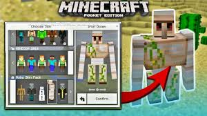Mcpe 4d skin pack download. How To Get 4d Skins In Mcpe 1 14 0 1 13 0 Minecraft Pocket Edition Youtube