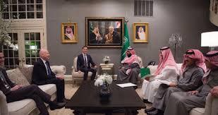 دبلوماسي جزائري سابق لمحمد بن سلمان: أصبحت الخيانة جهاراً نهاراً ! Images?q=tbn:ANd9GcStPUm4AME-uiuljBy0ex3Mxy4Ip0mDcBHB52v8TsJf5XCZVpfNrw