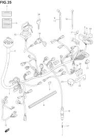 polaris predator 500 wiring diagram polaris discover your wiring 700 king quad wiring diagram get image about