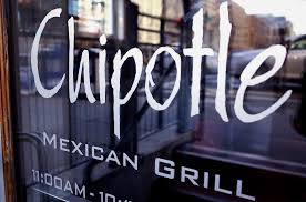 Restaurant Name And Logo A Boston Burger Chain Is Accusing Chipotle Of Stealing Its Name And
