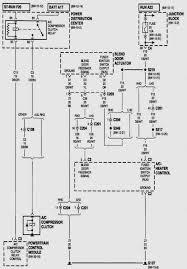 1997 jeep wrangler wiring diagram pdf radio wiring diagram for 2000 1997 jeep wrangler wiring diagram pdf radio wiring diagram for 2000 jeep wrangler trusted wiring diagram