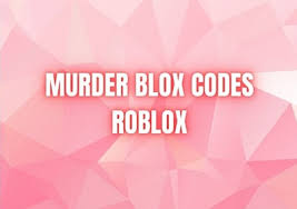 Below are 47 working coupons for strucid promo codes 2021 from reliable websites that we have updated for users to get maximum savings. Murder Blox Codes 2021 Wiki April 2021 New Mrguider