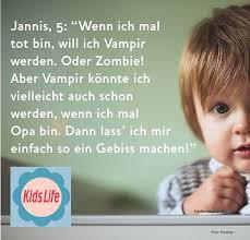 Kindermund Die Lustigsten Sprüche Ever Kidslife Das Elternmagazin