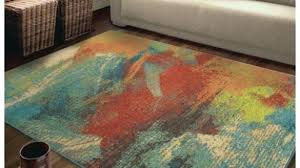 bright multi colored area rugs bright colored rugs bright colored area rugs stylish best of multi bright multi colored area rugs