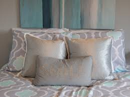 New To Spice Up The Bedroom Spice Up Your Bedroom With A New Bedspread Luv Our Home