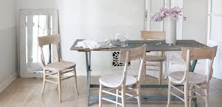 shabby chic cheap furniture. Shabby Chic Cheap Furniture R