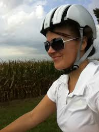 Carrera Foldable Helmet Size Chart Review Carrera Unisex Foldable Helmet Lets Go Ride A Bike