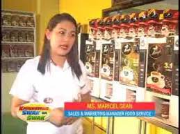Vending Machine Franchise Philippines Extraordinary Coffee Vending Machine Ice Cream Machine August 48 48 YouTube
