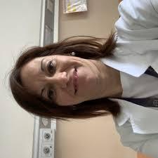 Elena BARBAGELATA   Medical Doctor   ASL Azienda Sanitaria Locale ...