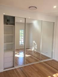 est wardrobe mirrors glass doors repair replacement sydney other building construction gumtree australia inner sydney sydney city 1026824179
