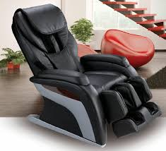massage chair brands. panasonic massage chair brands