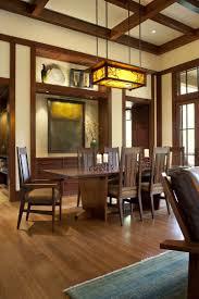 Mission Style Lighting Dining Room Lighting Theodore Ellison Designs Kitchen Idea In 2019