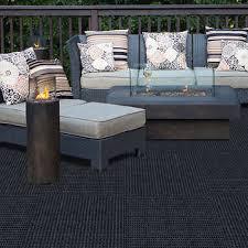 full size of furniture fabulous costco outdoor carpet 38 imageservice profileid 12026540 imageid 100243266 847 1