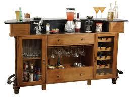 small mini bar furniture. modren small small mini bar furniture with small mini bar furniture