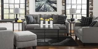 b braymore bedroom set how the best furniture store in texas helps you design a dream room on