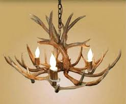deer horn chandeliers horn chandelier gorgeous faux deer antler chandelier deer antler light fixtures antique and