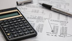 Best Accounting Assistant Accountant Resume Skills And