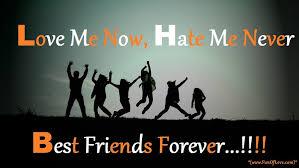 Friendship Forever Quotes Wallpaper Friends Forever Wallpaper QyGjxZ 21