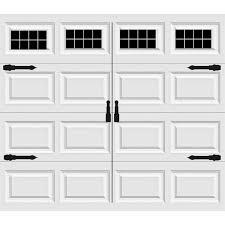 garage door insertsInserts For Garage Door Windows cauroracom Just All About Windows