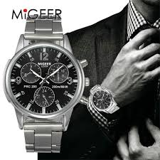 popular crystal watches for men buy cheap crystal watches for men crystal watches for men