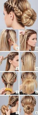 Coiffure Mariage Simple Et Chic Lovely 15 Best Cheveux