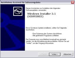 what is windows installer bluetooth driver installer download