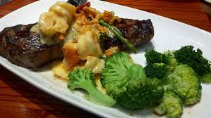Red Lobster Coupons Enjoy A Low Carb Night Out
