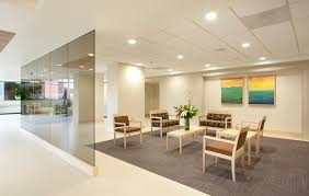being an interior designer. Interior Planning \u2013 Selecting A Job Being An Designer