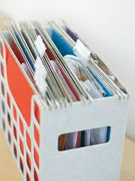 office filing ideas. Filing Systems For Your Office File Organizer Ideas: Home Cabinets, Cabinet Ideas