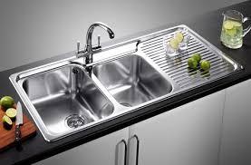 Kitchen Sinks At Home Depot Medium Size Of Kitchen Stainless Steel Home Depot Stainless Steel Kitchen Sinks