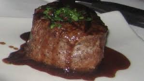 How To Cook A Perfect Steak Pan Seared Sear Roasted Or