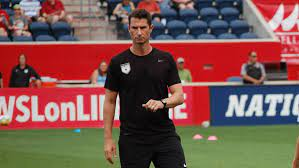 Assistant coach louis lancaster, who was placed on leave at the same time as. John D Halloran On Twitter Utah Royals Set To Name Craig Harrington As Their Next Head Coach Multiple Sources Tell The Equalizer Https T Co 1yb9md6wly Https T Co Immhrofcps