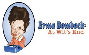 give the gift of laughter erma bombeck writers´ workshop looking for the perfect holiday gift for your mother or other erma bombeck fans