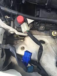 extra wiring harness plugs miata turbo forum boost cars extra wiring harness plugs 80 7277 c57b27f02849c1a81ea9560877224b4606b5bbe4 jpg