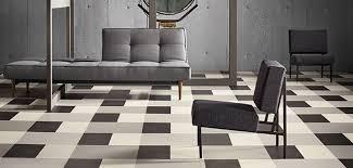 fine quality carpets rugs hardwood floors and custom vinyl floor tiles