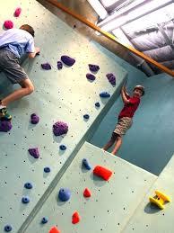 outdoor rock climbing wall rock climbing wall for kids medium size of rock climbing at kids room rock climbing wall outdoor rock climbing wall ideas